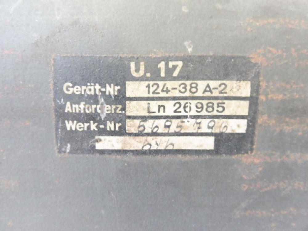 Ln.26985-Umformer-U.17-_12.jpg