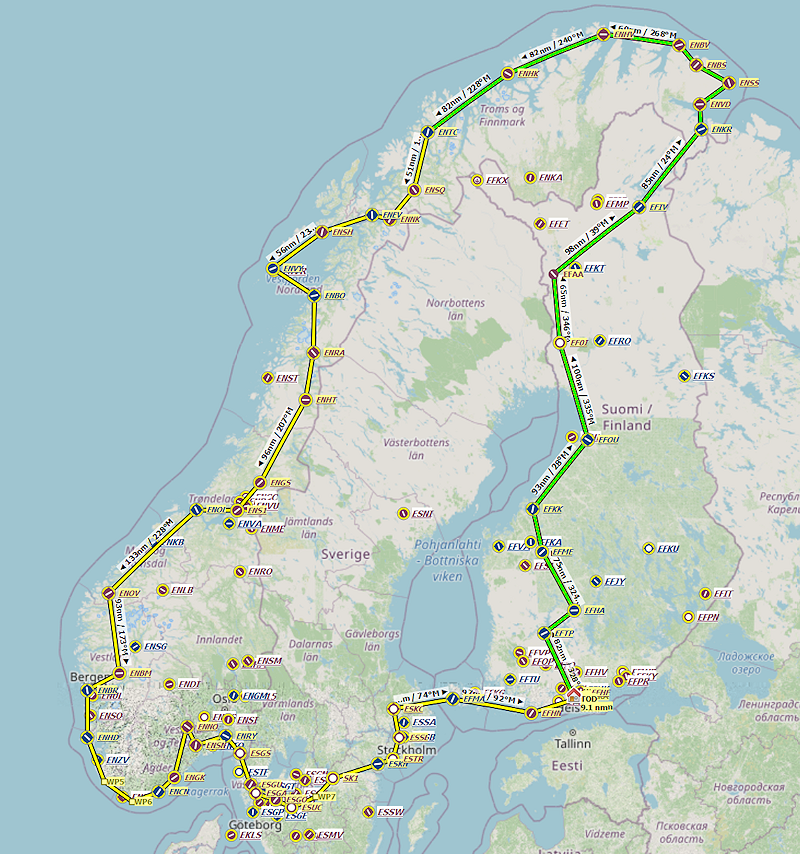NorwayRoundTrip-track3s.png.d08a21a2bda78eb28b3d95d796e3dbc0.png