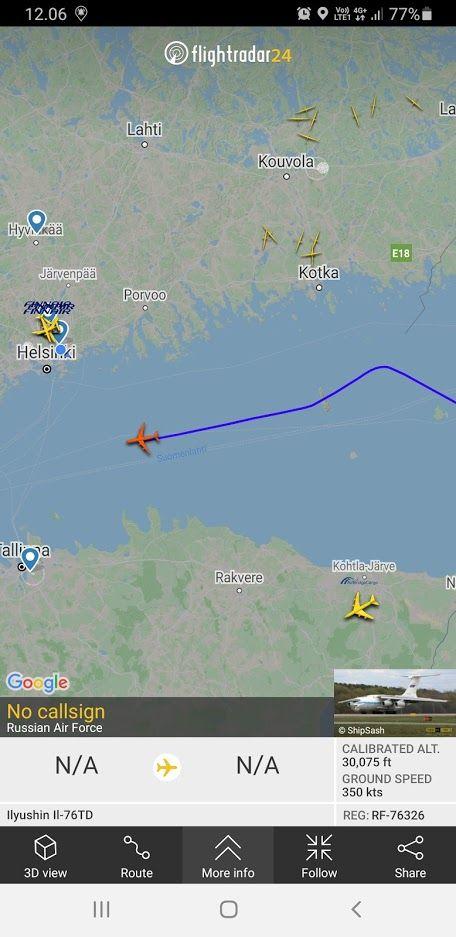 Screenshot_20210525-120635_Flightradar24.jpg