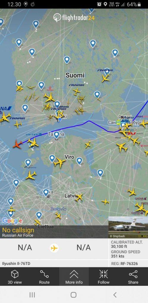 Screenshot_20210525-123042_Flightradar24.jpg