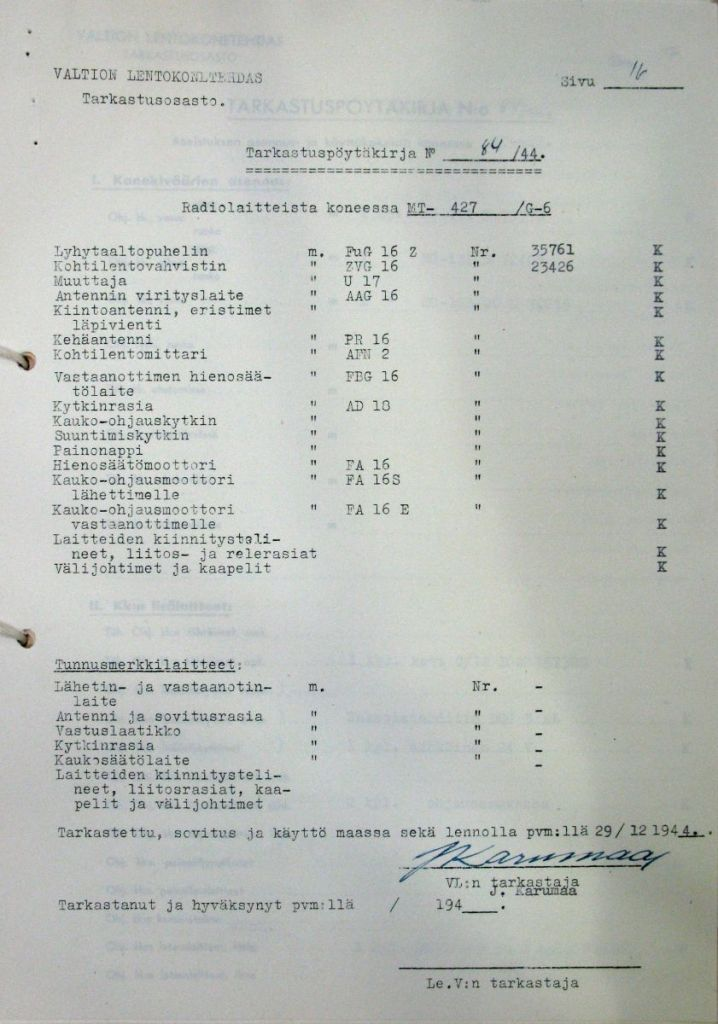 UF17.JPG