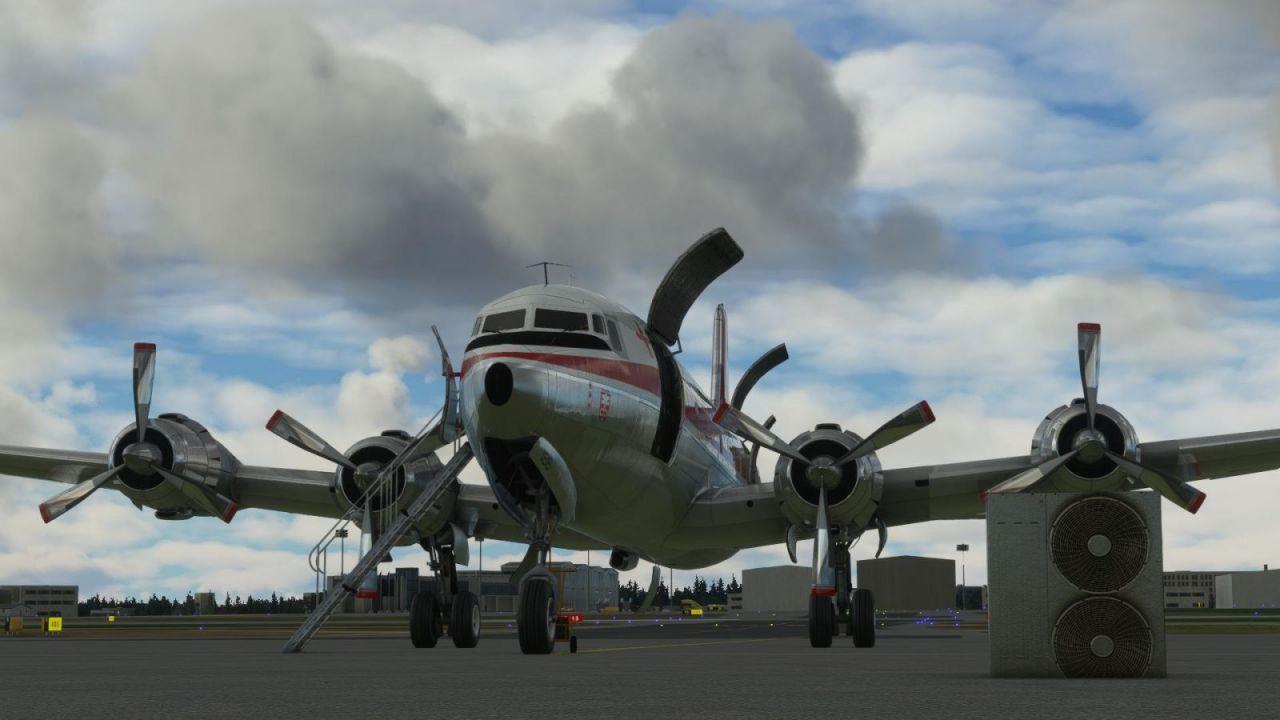 FlightSimulator 2021-07-22 10-38-35-99.jpg