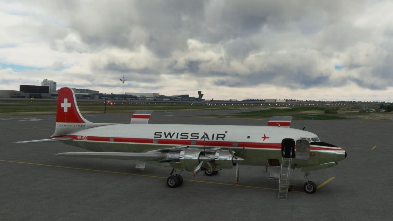FlightSimulator 2021-07-22 10-39-54-82.jpg
