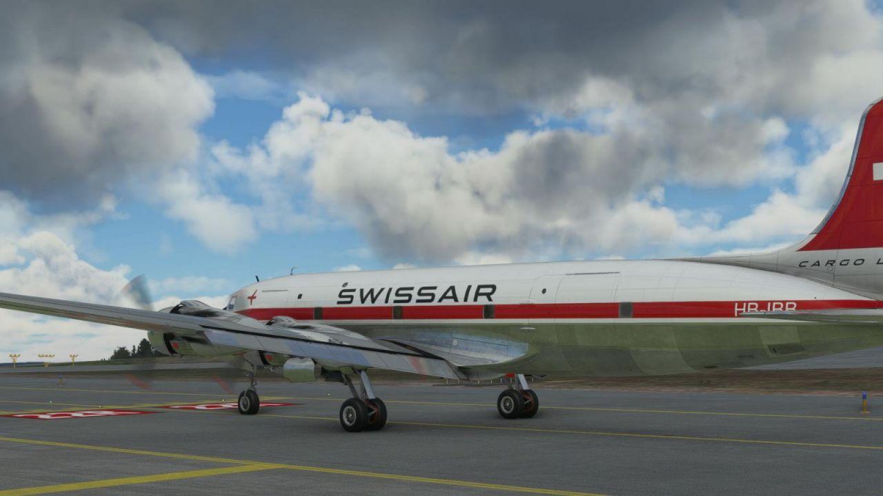 FlightSimulator 2021-07-22 11-24-57-00.jpg