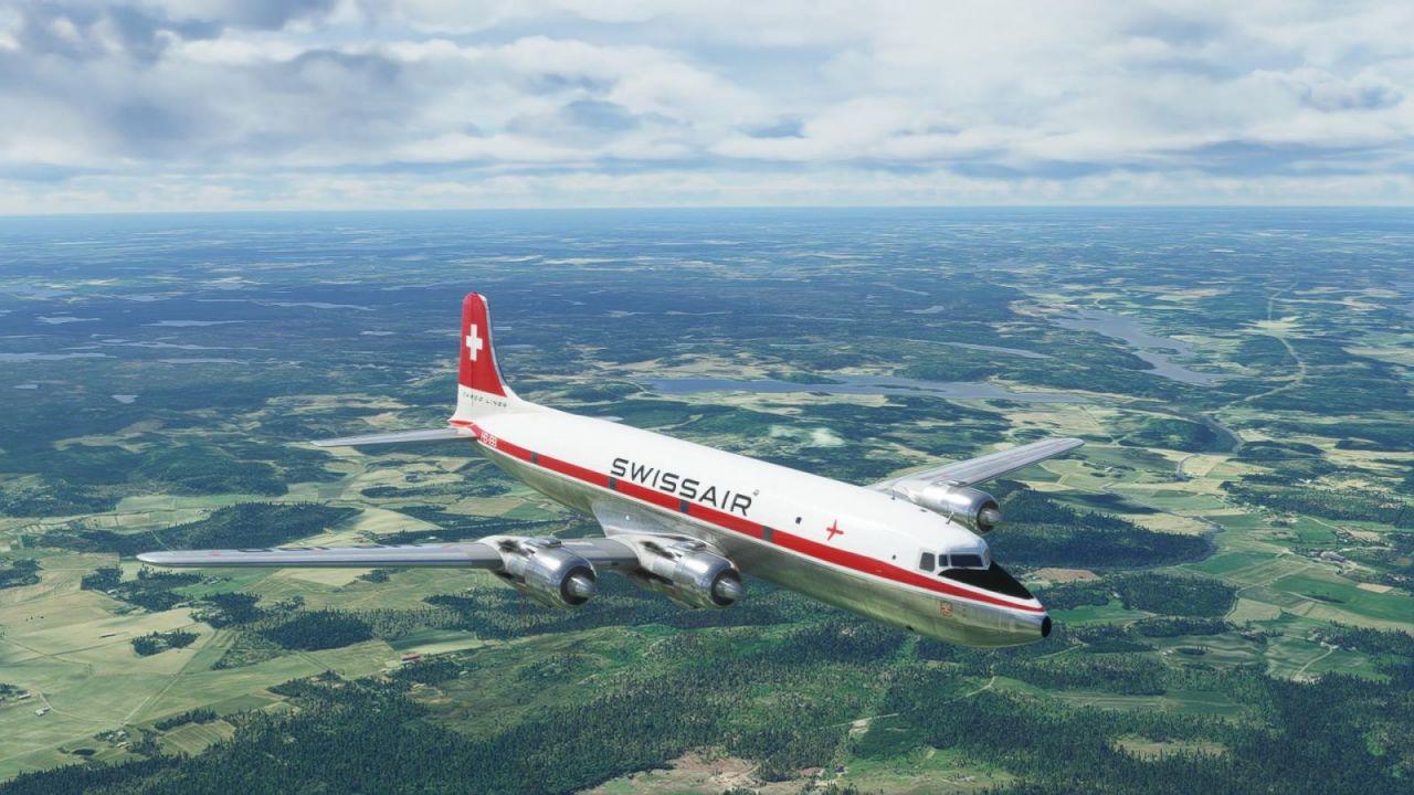 FlightSimulator 2021-07-22 11-32-52-98.jpg