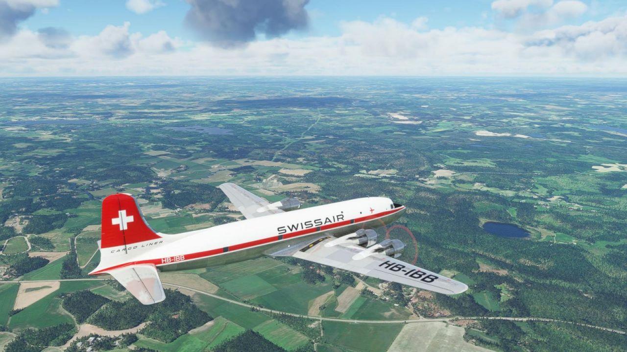 FlightSimulator 2021-07-22 11-33-34-29.jpg
