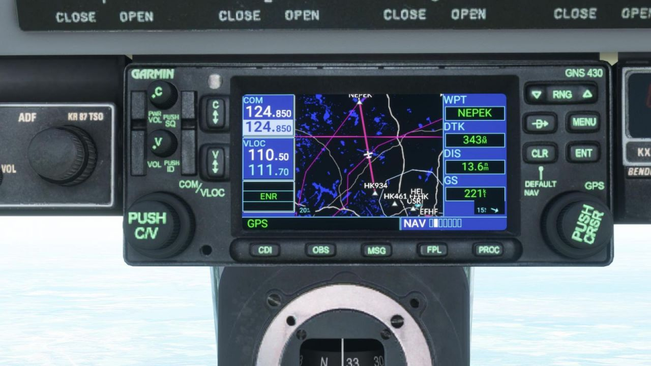 FlightSimulator 2021-07-22 11-34-28-18.jpg