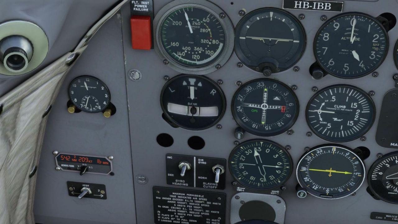 FlightSimulator 2021-07-22 11-36-23-02.jpg