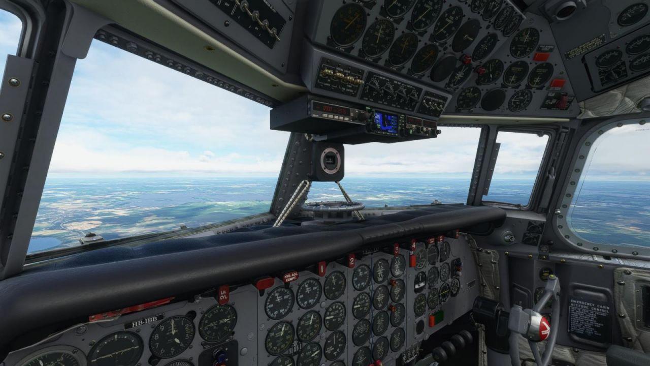 FlightSimulator 2021-07-22 11-46-25-97.jpg
