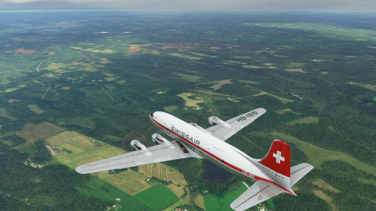 FlightSimulator 2021-07-22 12-03-43-66.jpg