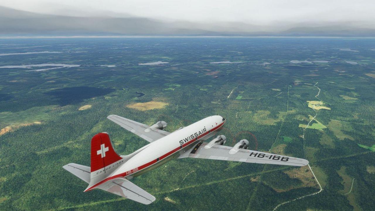 FlightSimulator 2021-07-22 12-03-54-74.jpg