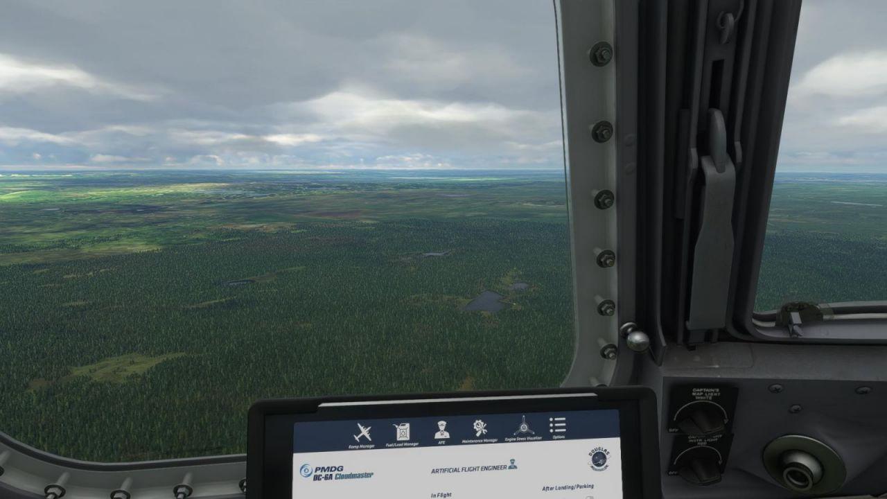 FlightSimulator 2021-07-22 13-12-07-63.jpg