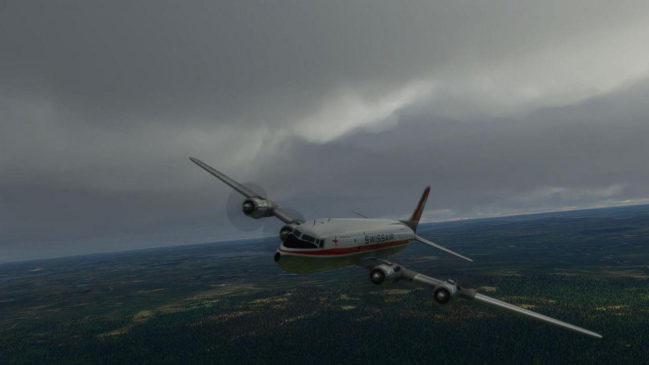 FlightSimulator 2021-07-22 13-21-25-87.jpg