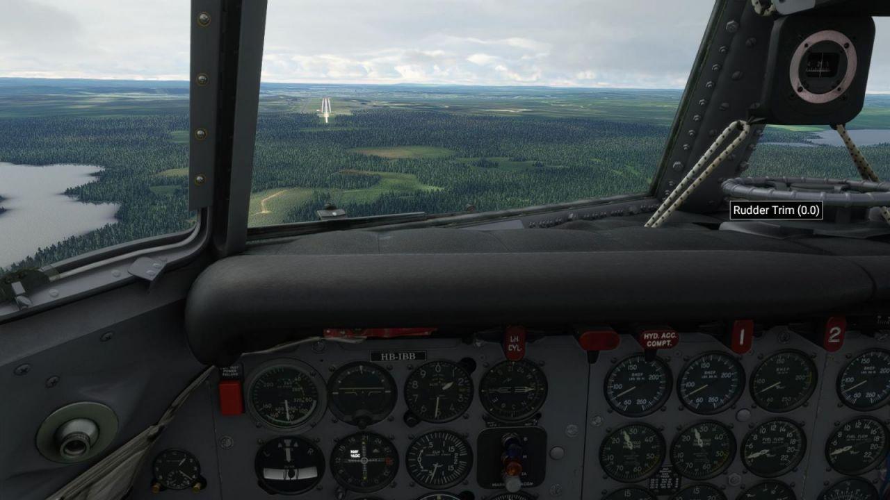 FlightSimulator 2021-07-22 13-25-54-85.jpg