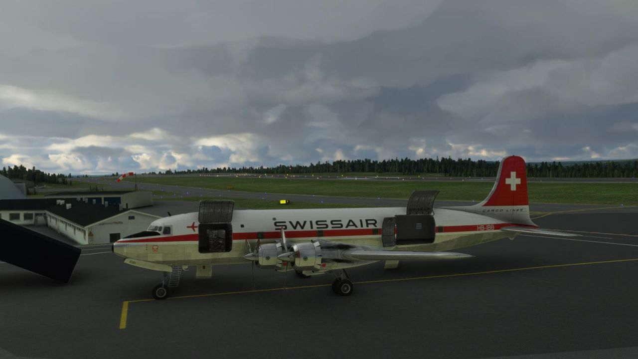 FlightSimulator 2021-07-22 13-34-18-21.jpg