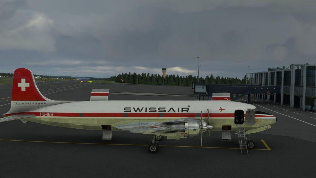FlightSimulator 2021-07-22 13-34-51-01.jpg